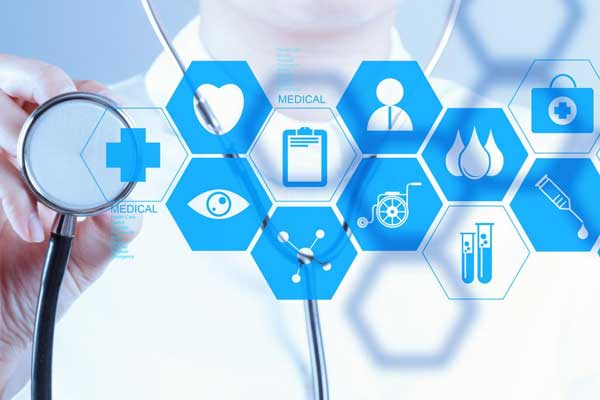 tanzania healthcare system